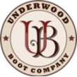 Underwood Boot Company