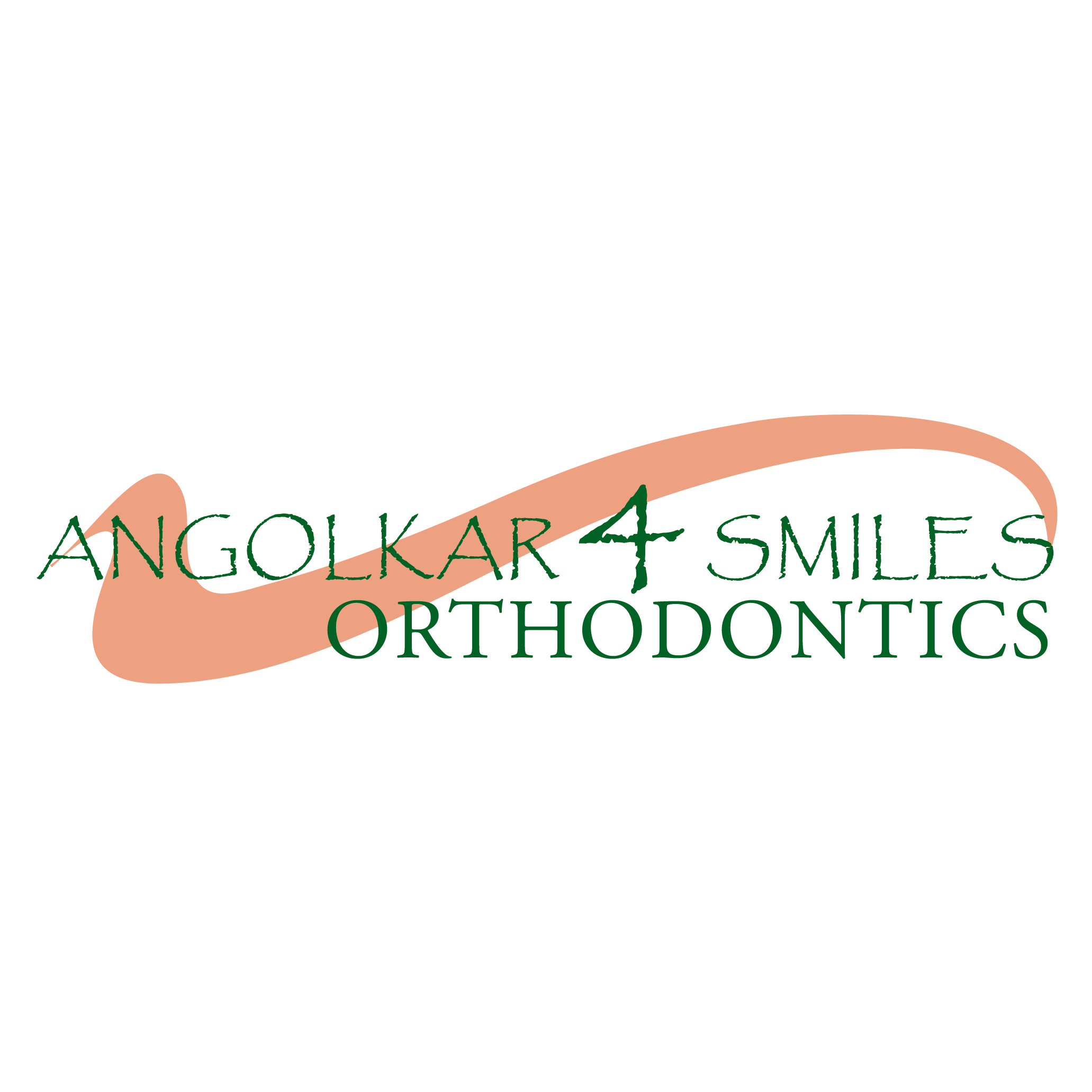Angolkar 4 Smiles Orthodontics - Issaquah, WA - Dentists & Dental Services