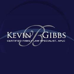 Kevin B. Gibbs, APLC
