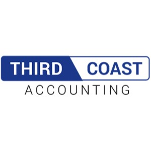 Third Coast Accounting