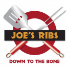 Joe's Ribs