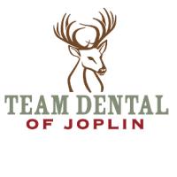 Team Dental of Joplin image 4