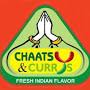 Chaats And Currys