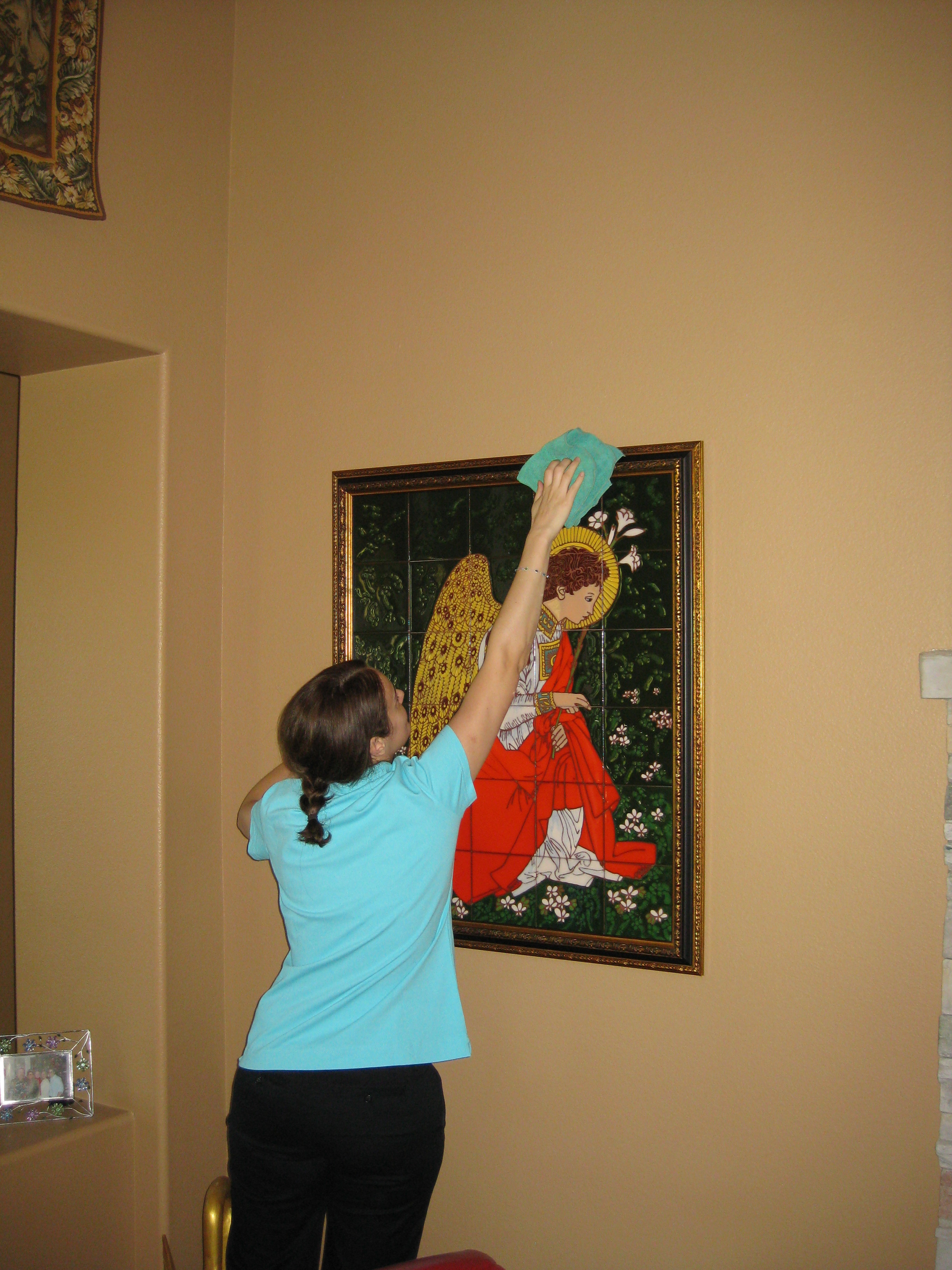 My Maids House Cleaning Service image 7