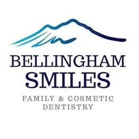 Bellingham Smiles image 4