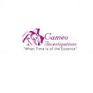 Cameo Investigations, LLC image 1