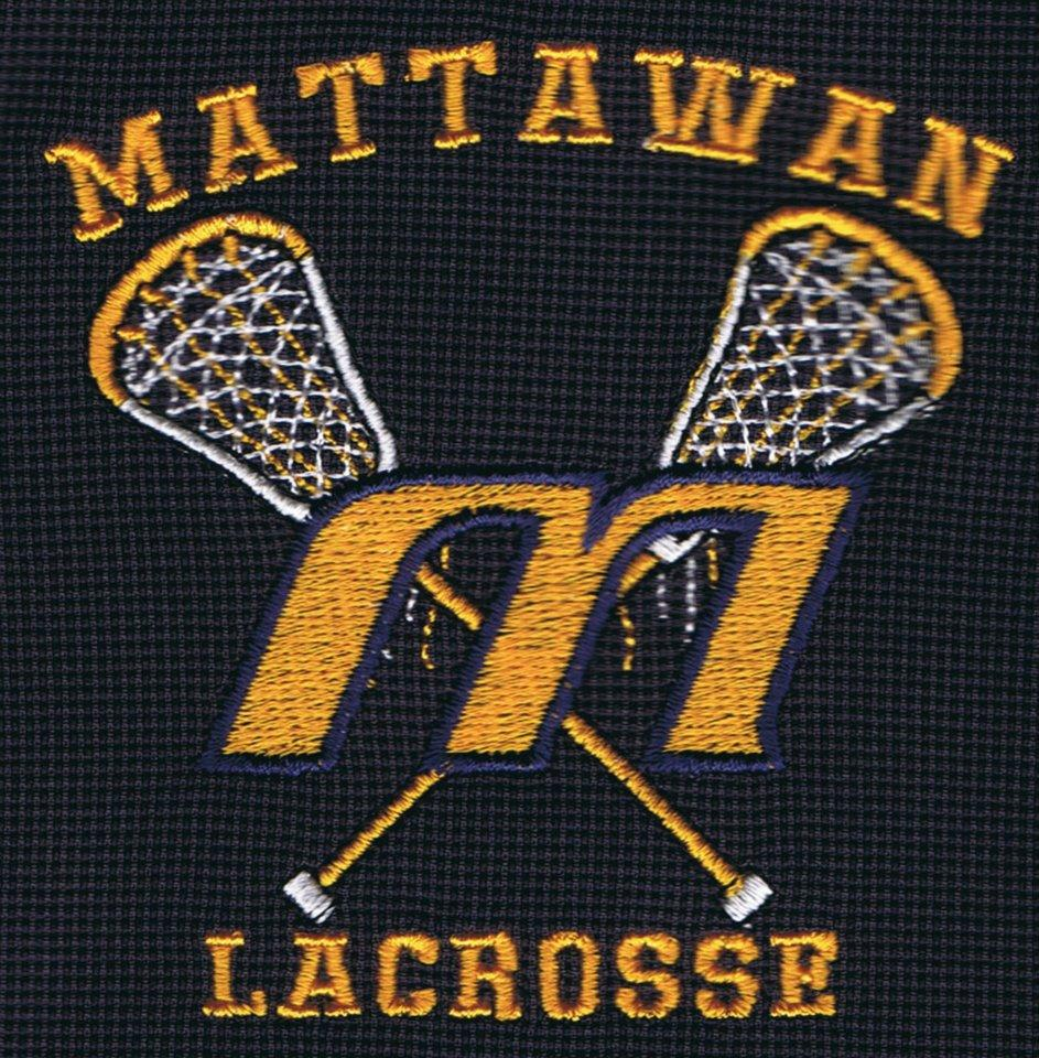 Midwest Custom Embroidery image 1