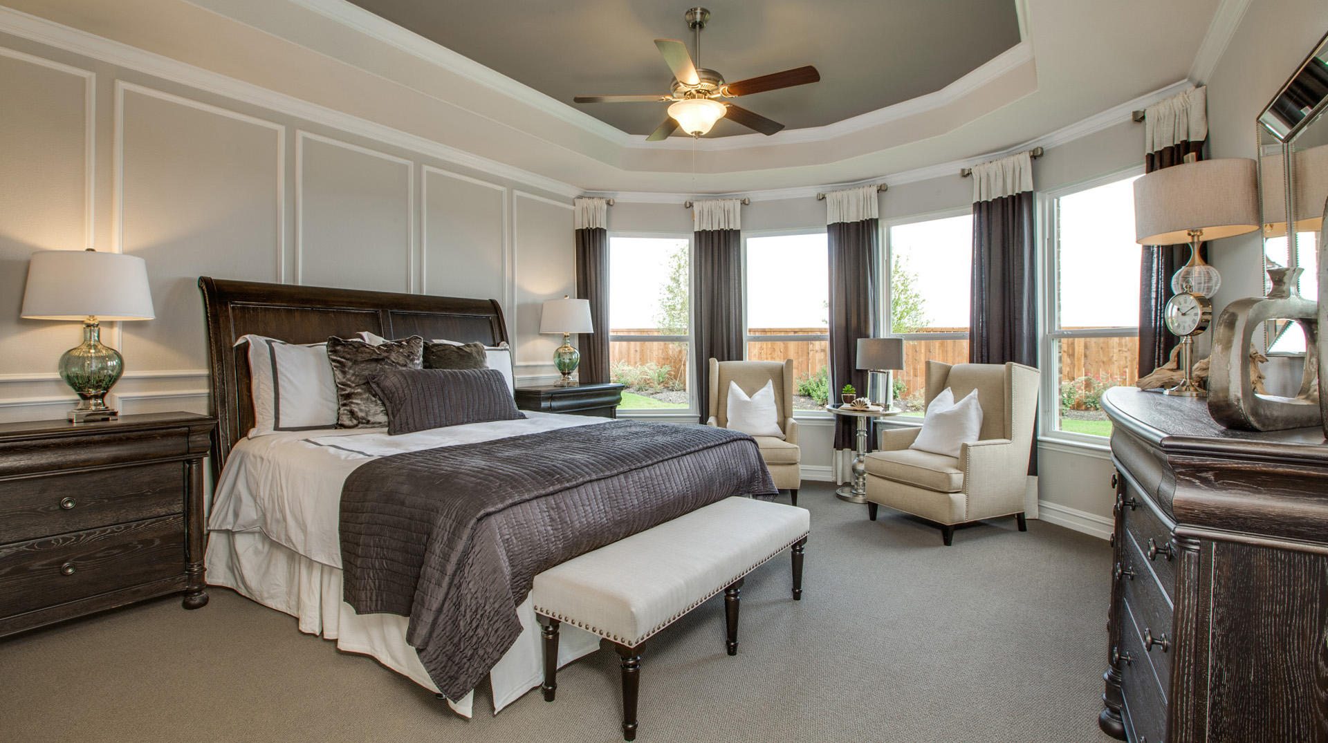 Erwin Farms by Pulte Homes image 4