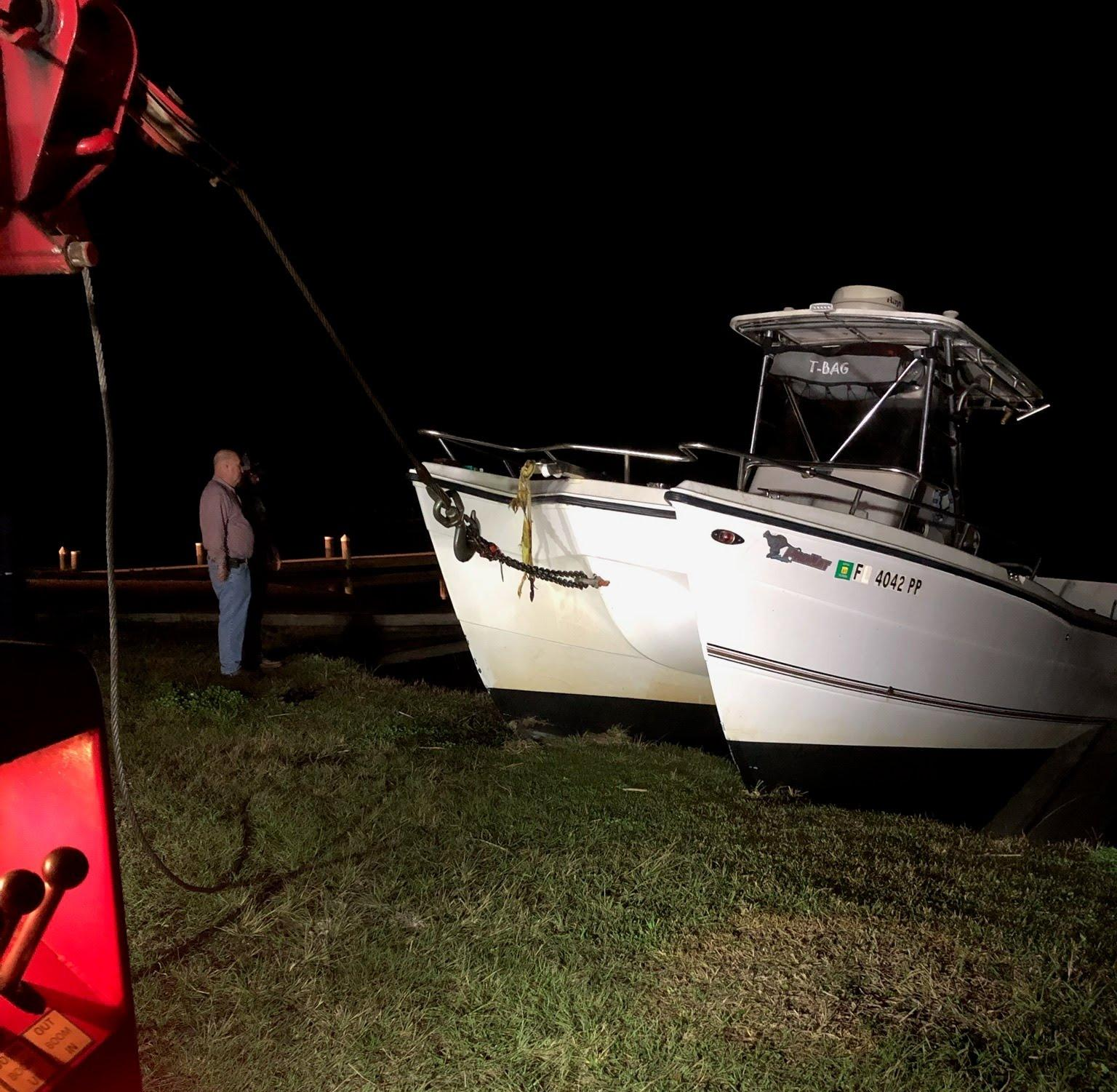 Ace Towing & Recovery image 31