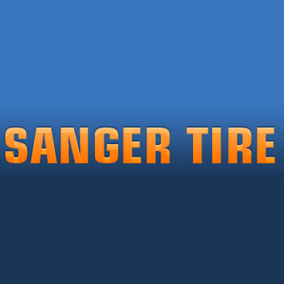 Sanger Tire image 0