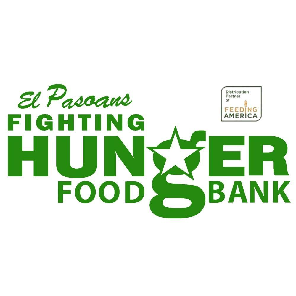 Food Bank Help Hunger