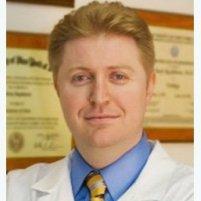 NY Urology: David Shusterman, MD