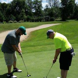 Copper Hills Golf Club image 2
