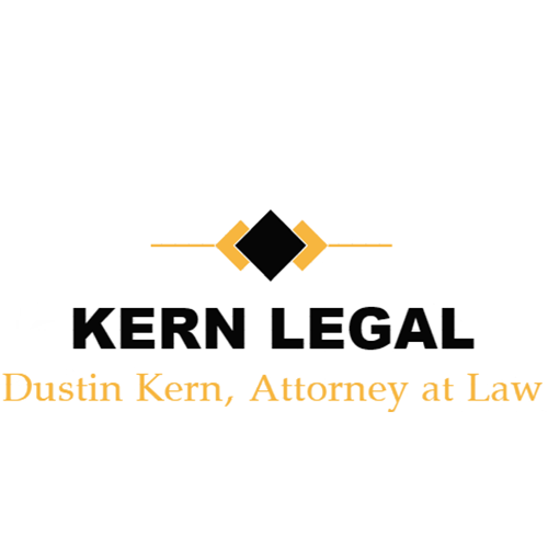 Kern Legal LLC