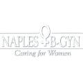 Naples OB-GYN