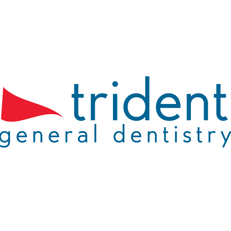 Trident General Dentistry