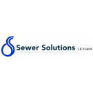 Sewer Solutions image 2