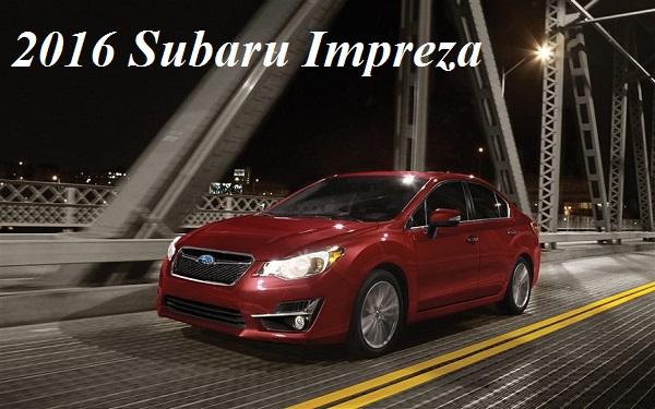 East Hills Subaru image 12