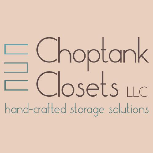 Choptank Closets image 0