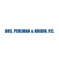 Drs. Park, Perlman & Koidin
