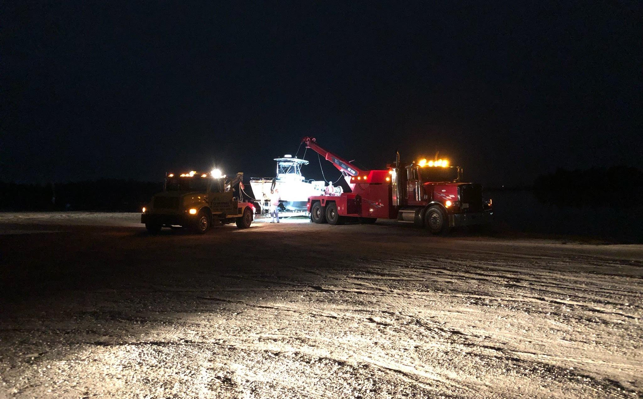 Ace Towing & Recovery image 32