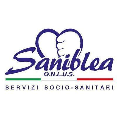 Saniblea