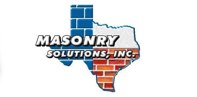 Masonry Solutions Inc. image 0