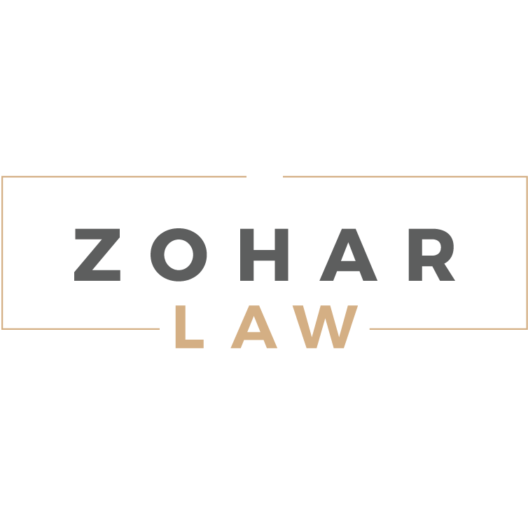 Zohar Law PLLC