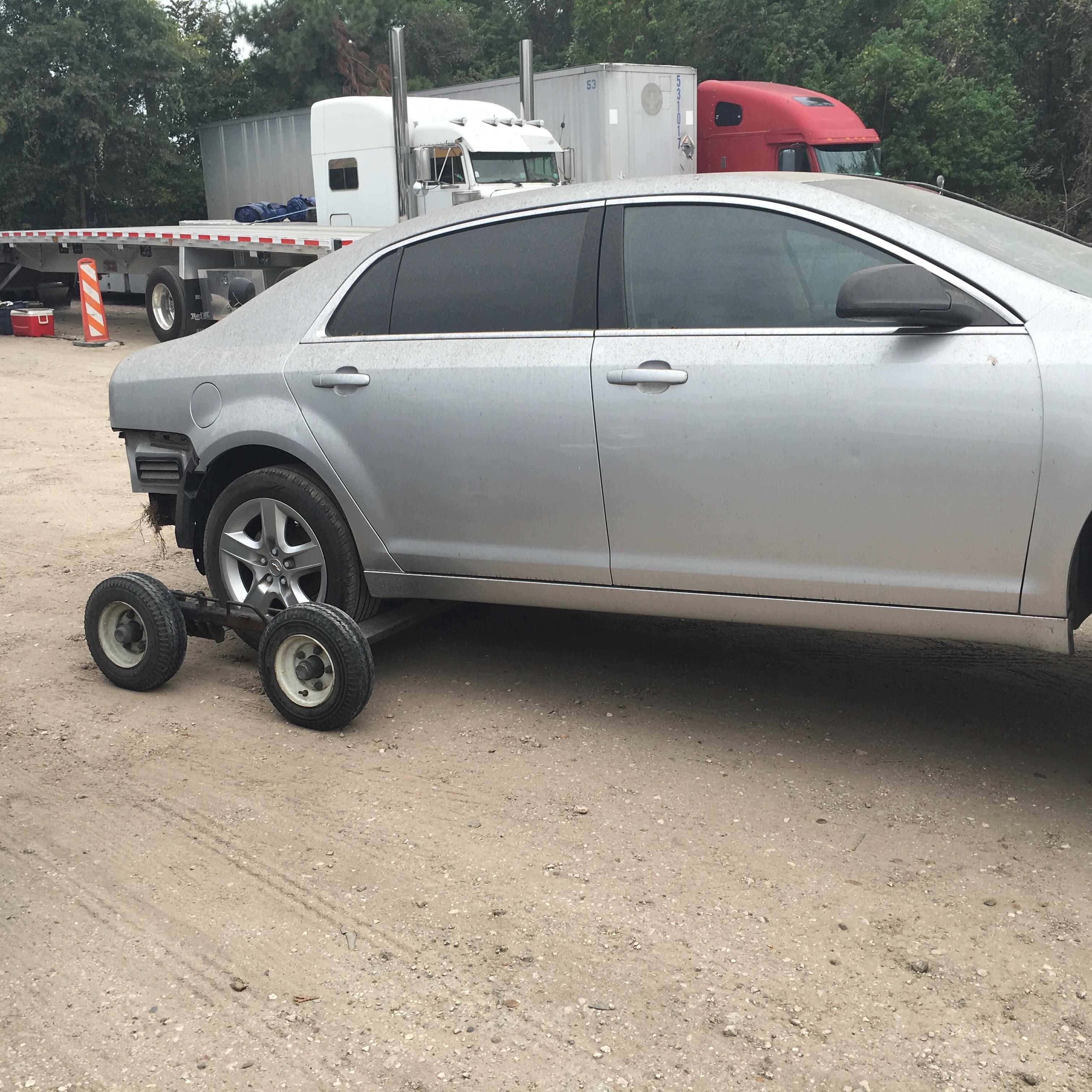 Car Dealer In Houston Tx: Used Car Dealers In Houston, Texas