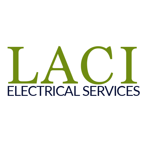 Laci Electrical Services