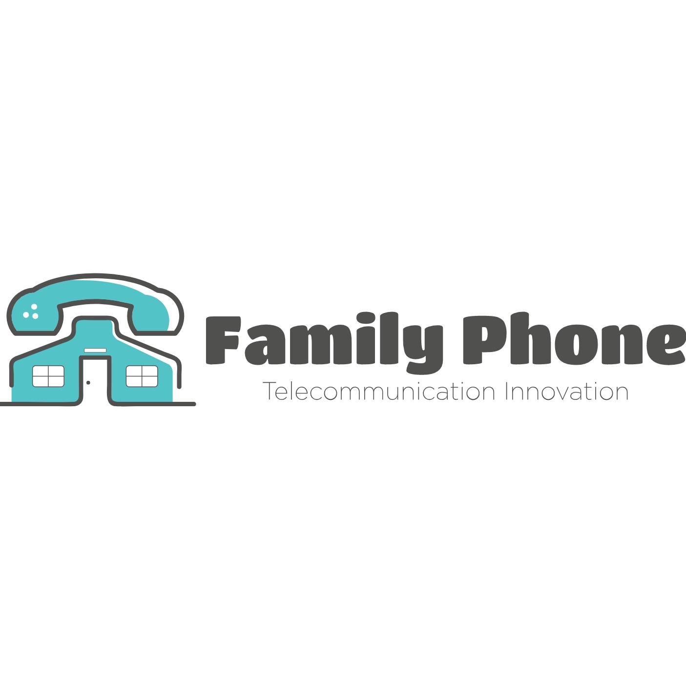 Family Phone