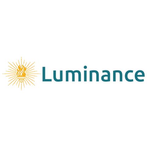 Luminance Recovery