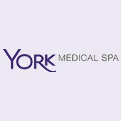 York Medical Spa Anti-Aging Center