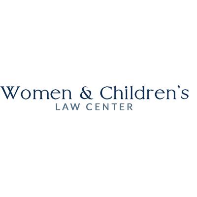 Women Children Law