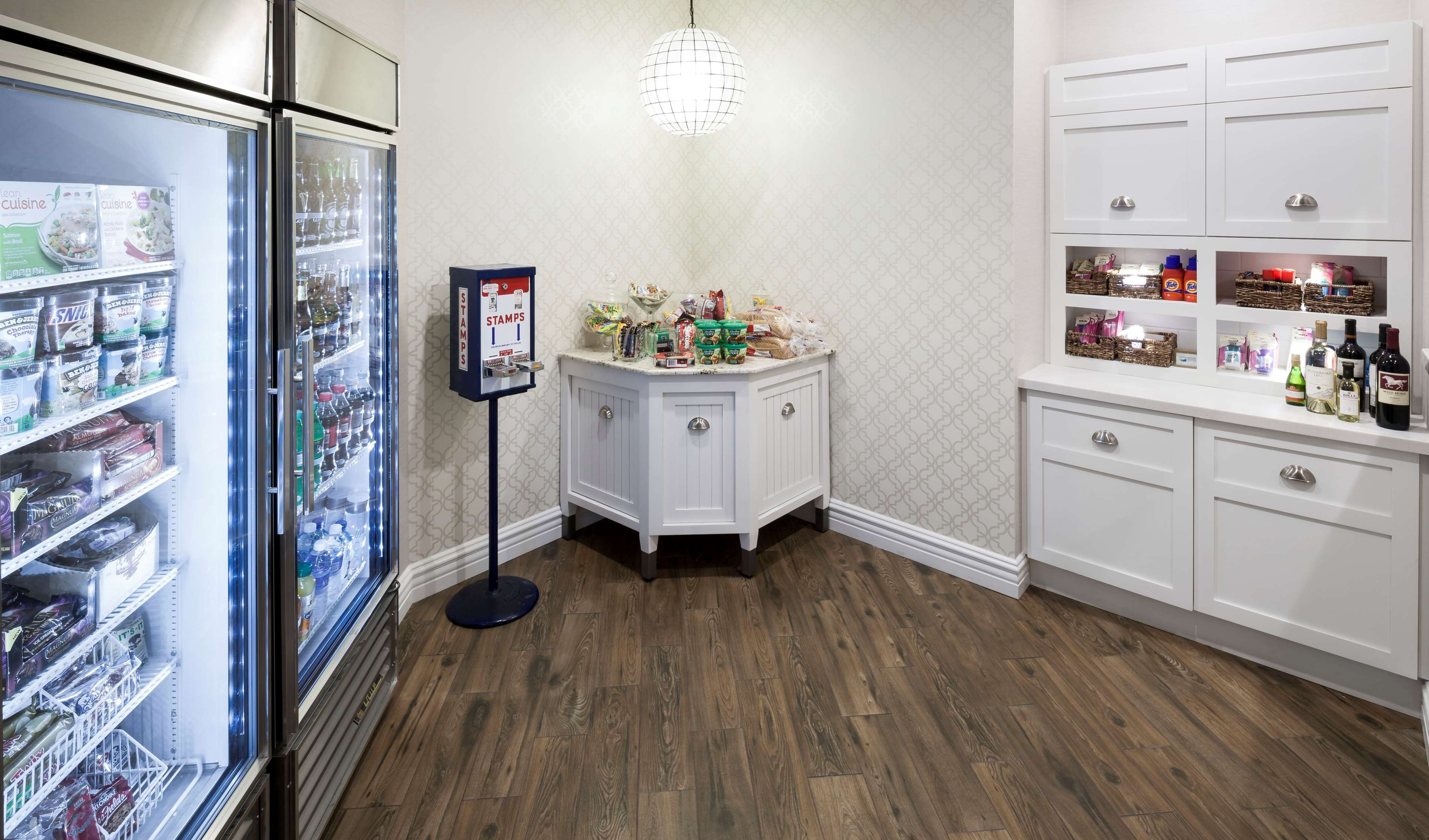 Homewood Suites by Hilton San Jose Airport-Silicon Valley image 7