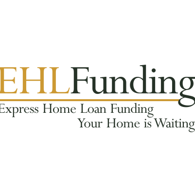 Express Home Loan Funding