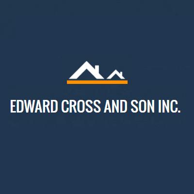 Edward Cross and Son Inc. image 4
