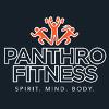 Panthro Fitness