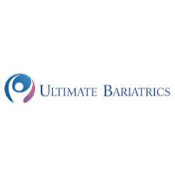 Ultimate Bariatrics