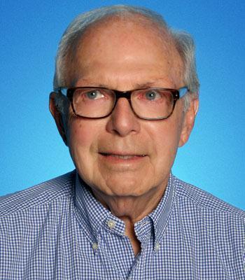 Allstate Insurance: Russell Riemer