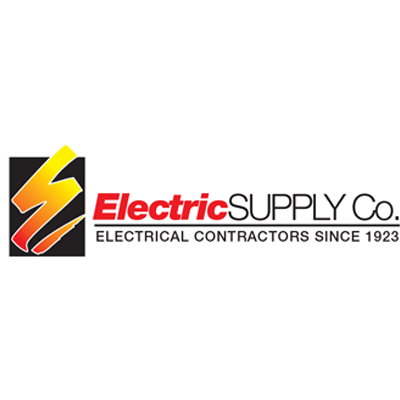 Electric Supply Co Inc