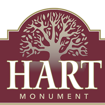 Hart Monument Co image 6