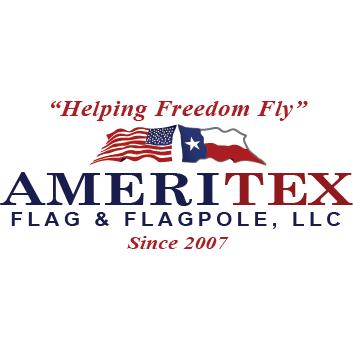 Ameritex Flag  and  Flagpole LLC