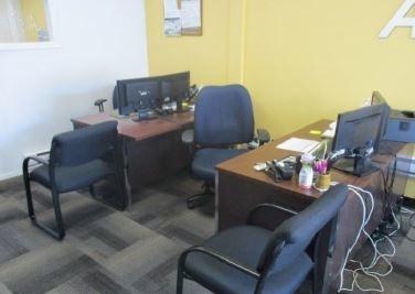 Allstate Insurance Agent: Joseph Demascio image 5