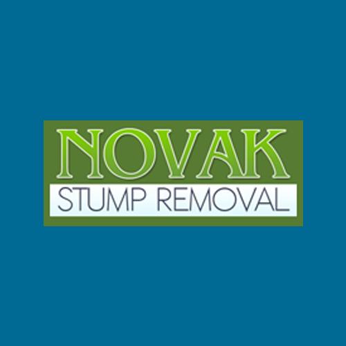 Novak Stump Removal