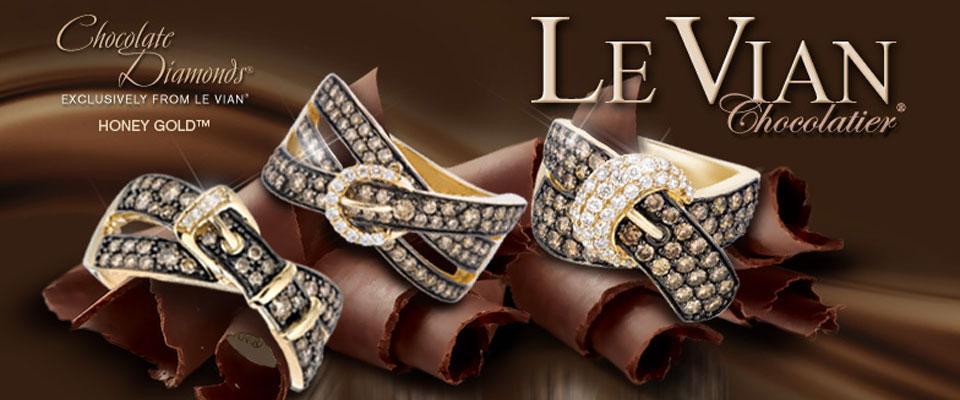 Gala Jewelers image 2