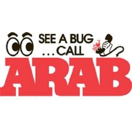 Arab Termite & Pest Control image 0