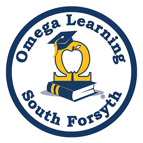 Omega Learning Center - South Forsyth