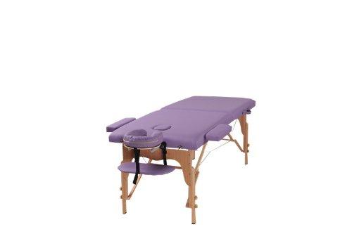 D - Trade LLC   Pet, Salon and Massage Furniture Store image 29