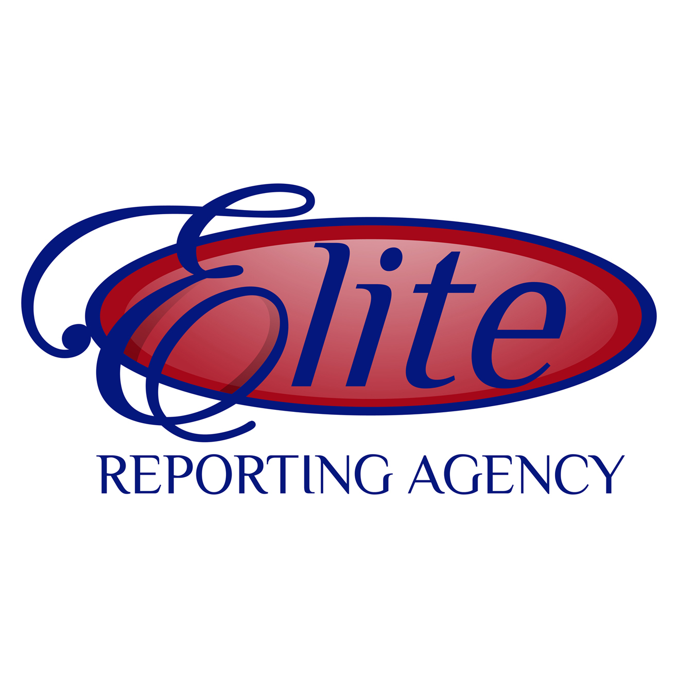 Elite Reporting Services image 5